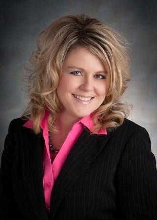 Heather Machalon